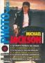 PHOTO ROCK #1 - February 1984 (France)