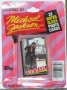 "Michael Jackson Packaged ""Complete Collectors' Set"" - Topps Series 1 Cards (USA)"
