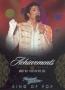 Panini Official Platinum Trading Card #130 2011 (USA)