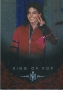 Panini Official Platinum Trading Card #110 2011 (USA)