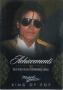 Panini Official Platinum Trading Card #122 2011 (USA)