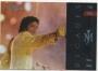Panini Official Platinum Trading Card #134 2011 (USA)