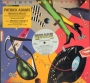 "Patrick Adams ""Michael's Medley"" Promo 12"" Single (USA)"