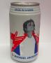 Pepsi Can *Music Generation 2018* (Hawaii/USA)