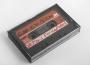 Pepsi Commercial Original Master Audio Recording (1984)