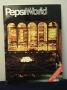 Pepsi World Promotional 7