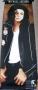 RAC Jacket Photoshoot Poster Life Size