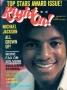 RIGHT ON! December 1976 (USA)