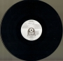Record Report With Robert W. Morgan:  January 15, 1979 Radio Broadcast Album (USA)