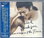Remember The Time (5 Mixes) CD Single (Japan)