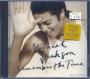 Remember The Time (5 Mixes + 4) CD Single (USA)