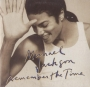 Remember The Time (2 Mixes) Cardboard CD Single (Australia)