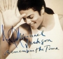 "Remember The Time 12"" Single Signed By Michael Jackson (1992)"