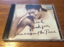 Remember The Time (9 Tracks) Commercial CD Single (Brazil)