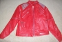 Beat It Style Genuine Leather Jacket (USA)