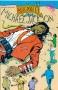 Rock 'N' Roll Comics #36:  Michael Jackson (USA)