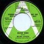 "Rockin' Robin Promotional 7"" Vinyl (UK)"