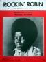 Rockin' Robin Sheet Music (UK)