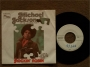 "Rockin' Robin Testpressing 7"" Single (Germany)"