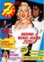 7 EXTRA #21 - May 22nd,1991 (Belgium)