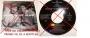 Say Say Say BOOTLEG PROMO CD Single (Russia)