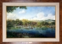 Scenic Painting (1981)
