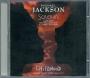 Scream/Childhood (2 Tracks) CD Single (USA)