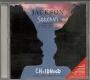 Scream/Childhood (5 mixes + 1) CD Single (USA)