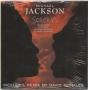 Scream (2 Mixes) Cardboard CD Single (Austria)
