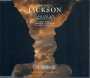 Scream (3 Mixes + 1) CD Single (Austria)
