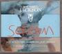 Scream (6 Mixes) CD Single (Austria)