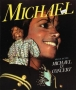 "Signed Booklet ""Michael In Concert"" (1984)"