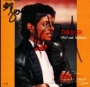 "Signed ""Thriller"" Japanese 7"" PS Single *Signed Twice*"