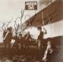 Skywriter Album Signed By All Members Of The Jackson 5 (1973)