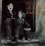 Smile (2 Track) Cardsleeve CD Single (Austria)