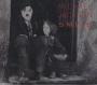 Smile (5 Track) CD Single (Austria)