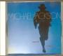 Smooth Criminal (5 Mixes) CD Single (Japan)