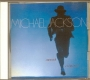 Smooth Criminal (5 Mixes) CD Single (Japan)