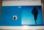 """Smooth Criminal 12"""" Single Original Artwork (USA)"""