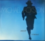 "Smooth Criminal Commercial 12"" Single (USA)"