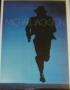Smooth Criminal Official Promo Poster (USA)