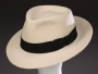 Smooth Criminal Fedora *Stage Worn*