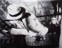 Smooth Criminal Video Photo Signed By Michael #2 (1988)