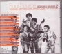 Soul Source Jackson 5 Remixes 2 Commercial CD Album (2000) (Japan)