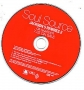 Soul Source: Jackson 5 Remixes Promo 2 Track CD Album (Japan)
