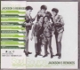 Soul Source Jackson 5 Remixes Commercial CD Album (2000) (Japan)