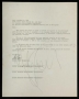Source Point Design Contract Signed By Michael (1984)