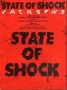 State Of Shock (USA)