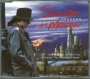 Stranger In Moscow CD1 (6 Mixes) CD Single (UK)