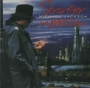 Stranger In Moscow (5 Mixes) Cardboard CD SIngle (Australia)